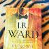 Królowie Bourbona | J. R. Ward