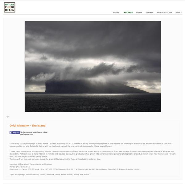 http://www.naturephotoblog.com/?p=13766