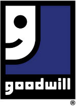 Goodwill app Donations iOS Android Mobile Jobs Training Locator Google Play Financial Gift