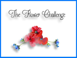 http://theflowerchallenge.blogspot.ca/2016/10/the-flower-challenge-1-theme-anything.html