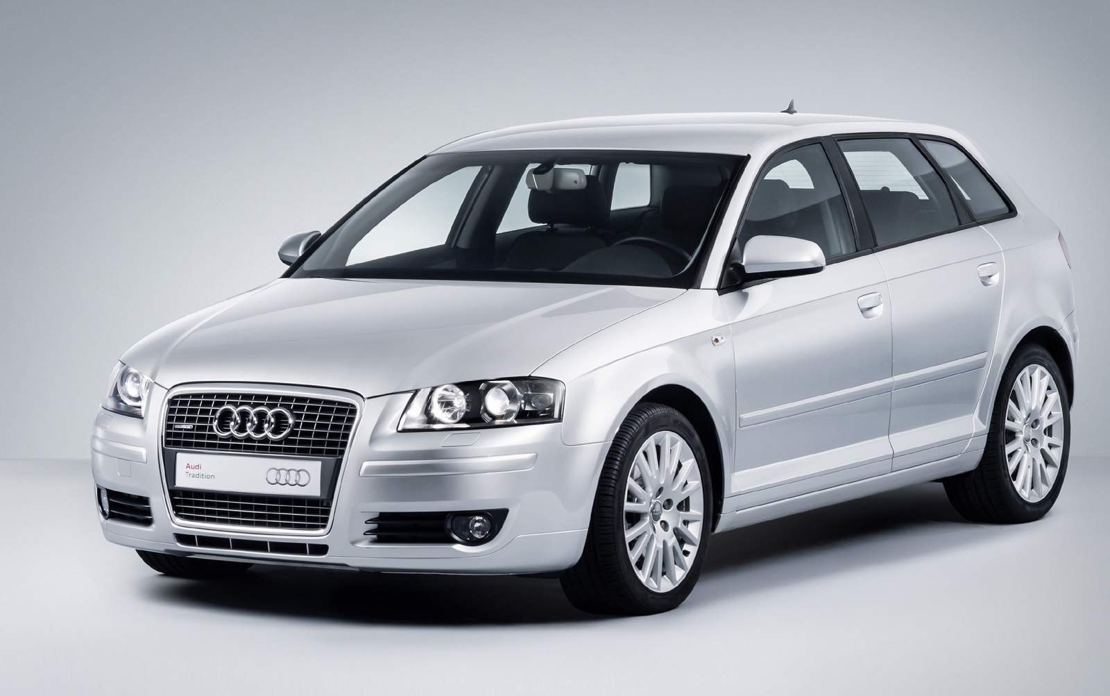 audi a3 sportback 2009 recall por problema no esc abs car blog br. Black Bedroom Furniture Sets. Home Design Ideas