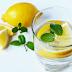 Super Usefull Lemon Hacks You Wish You Knew Earlier