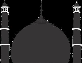 Proposal Pembangunan Masjid Sekolah
