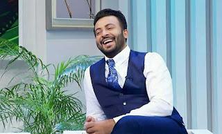 সাকিব খান আপনি কি মুরগী খান | [Bangla Funny Jokes]