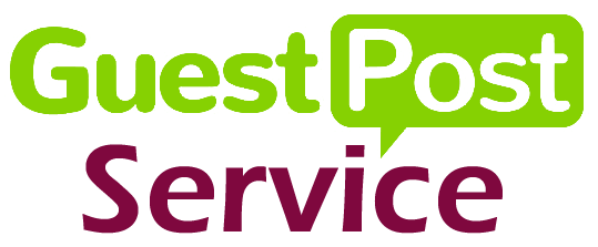 Guest Post Services Can Give A Hike To Your Popularity