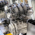 Technologie du moteur 3 cylindres 12 soupapes