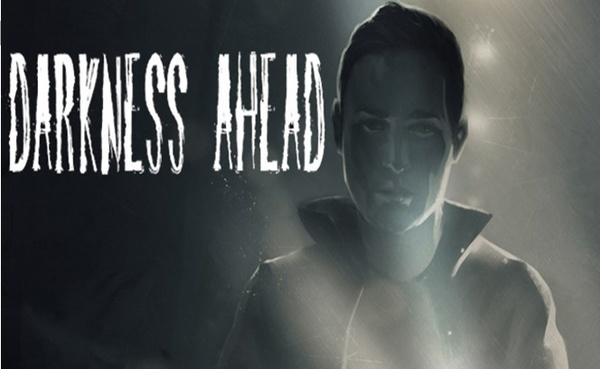 DARKNESS AHEAD V1.2-HI2U