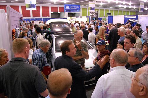 Gsa Auto Auction >> Government Auctions Cars Gsa Auto Auction Guide The Step