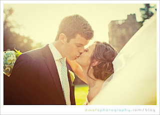 most romantic love image ever,Romantic nice love images,love images,couple hugging images,romantic nice cute couple images,kissing image in wedding