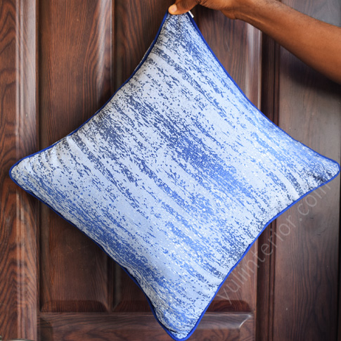 Buy purple throw pillows, pillow covers in Port Harcourt, Nigeria