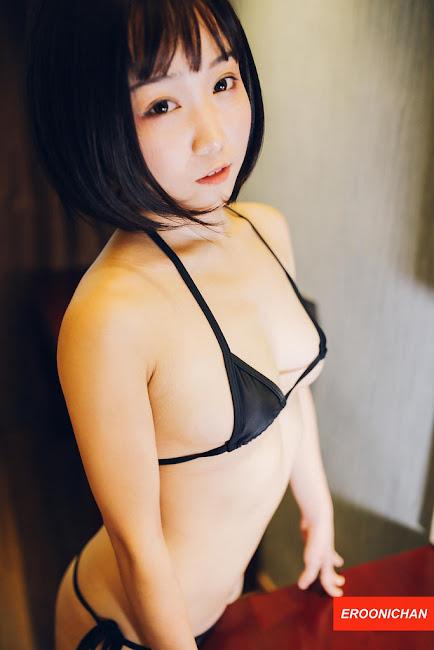 Xi Zao Nude Nóng Bỏng Lộ Hàng Ngất Ngây