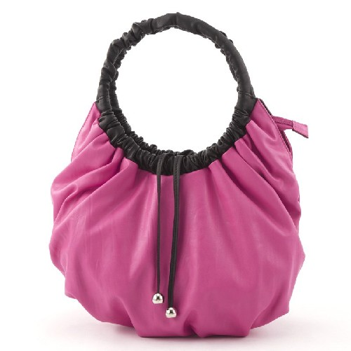 New Fashion Styles Latest Ladies Handbags Design 2013