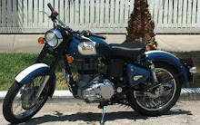 Royal Enfield Motorcycles For Sale History