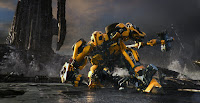Transformers: The Last Knight Movie Image 7 (41)