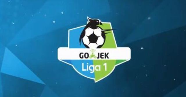 Jadwal Liga 1 2018 Pekan 20 - Siaran Langsung Indosiar, OChannel, TvOne, Streaming