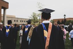 Program Beasiswa Mahasiswa S1 BFI Finance