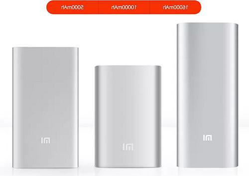 Daftar Harga Power Bank Xiaomi Asli Original Murah Terbaru 2019