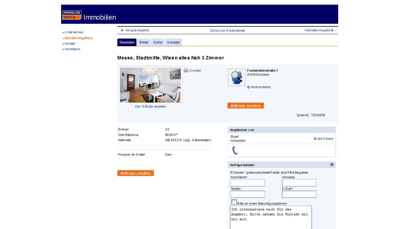 stuartlowtheruk alias stuart lowther im gehackten. Black Bedroom Furniture Sets. Home Design Ideas