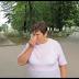 Дочка «похоронила» живу матір заради спадщини