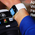 Top 8 Best Apple Watch Features Review