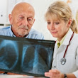 Simple Tips to Choose Attorney Mesothelioma
