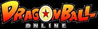 DragonBallOnline | DB DBZ DBS DBGT DBH Y MÁS