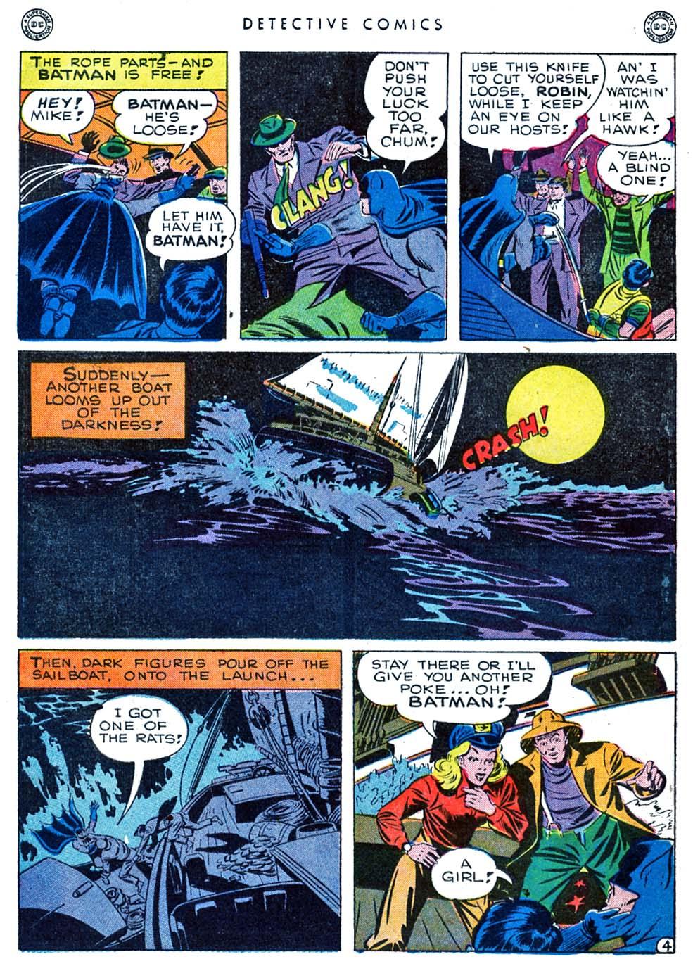 Detective Comics (1937) 113 Page 5