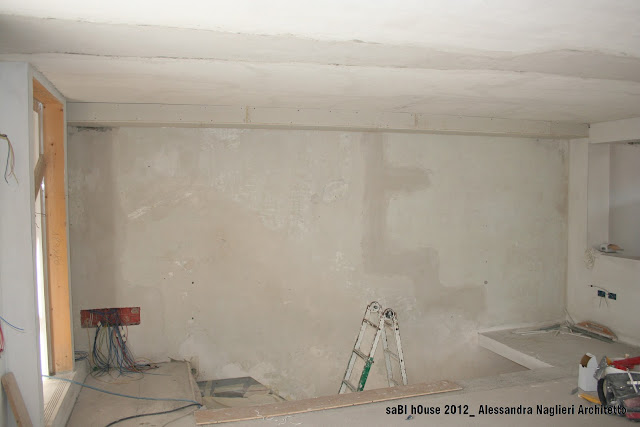 cartongesso fermacell plasterboard