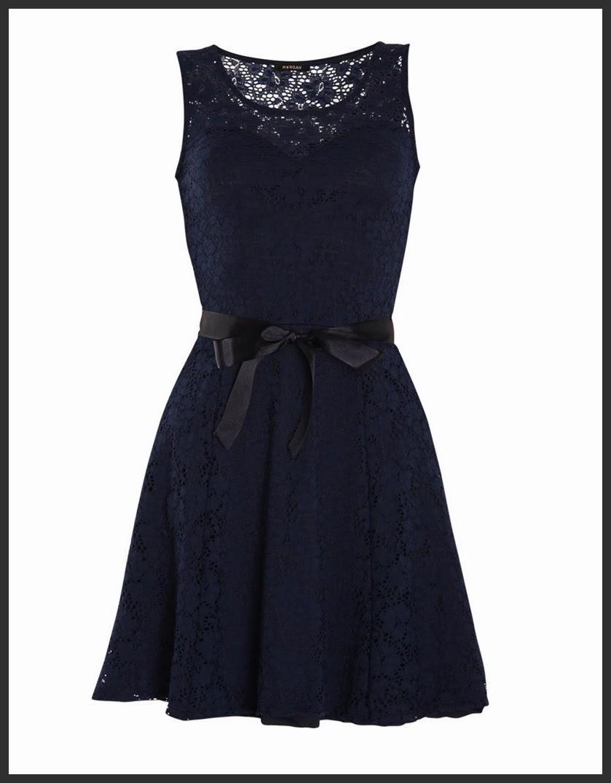La redoute robe de soiree solde