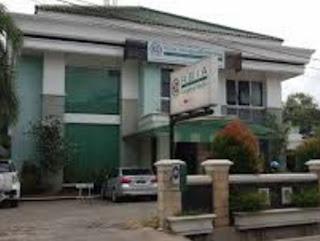 Job Lampung Terbaru Juni 2017 Dari RSIA ANUGRAH MEDIKA