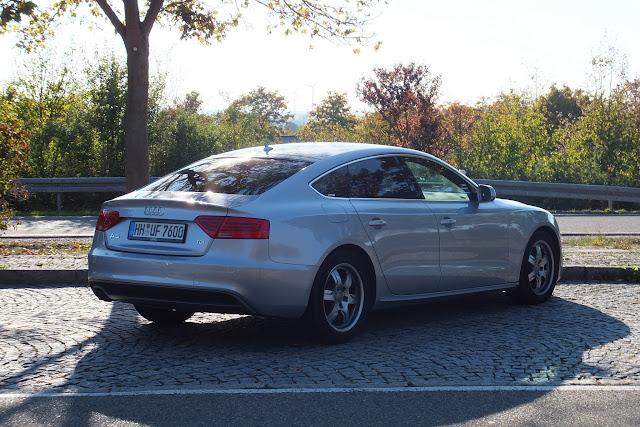 audi-a5-sportback-rear