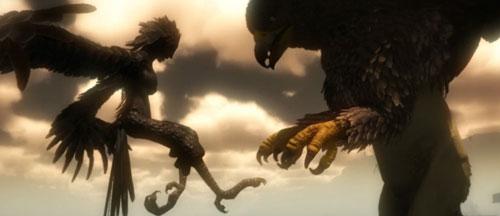 argonus-and-the-gods-of-stone-new-game-pc