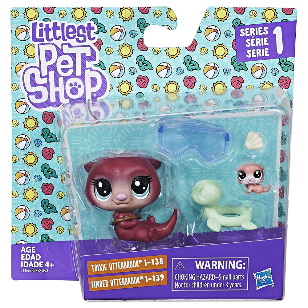 Картинки littlest pet shop картинки littlest pet shop