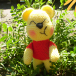 http://www.ravelry.com/patterns/library/winnie-the-pooh-9