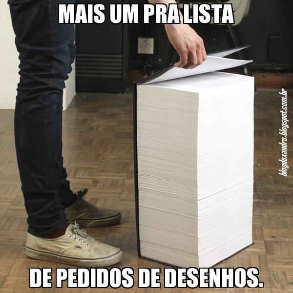 pedidos.png (600×600)