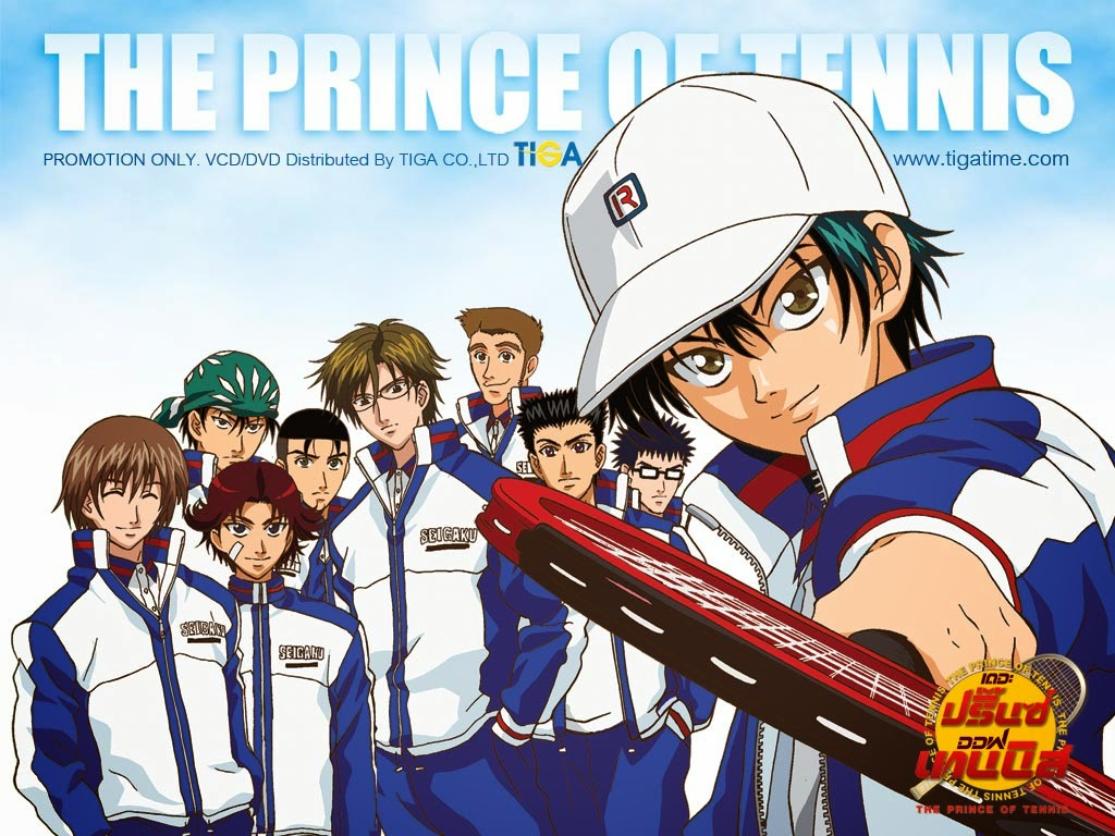 Isys Anime Blog: Introduction to Anime world