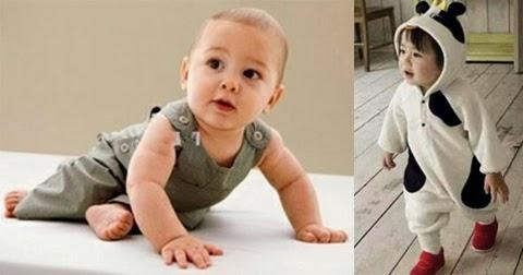 baju anak bayi laki laki