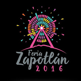 fiestas de octubre zapotlán 2016