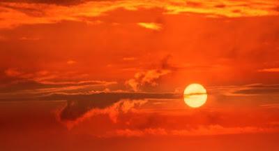 सपने में सूर्य की तरह अपना चेहरा चमकता देखना  sapne me surya ki tareh apna chehra chamakta dekhna