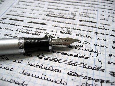http://www.coisasdamartina.com/2013/09/voce-e-o-que-voce-escreve-conheca.html