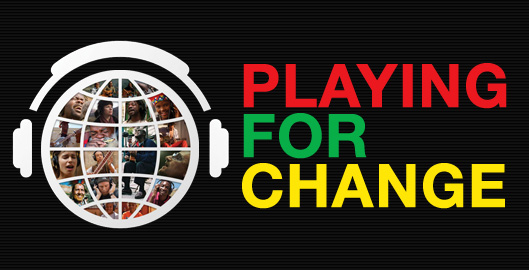 https://playingforchange.com/