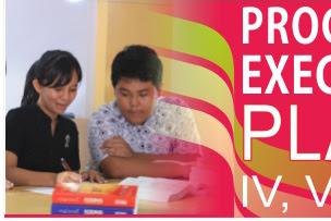 Lowonga Kerja Bimbingan Belajar Platinum