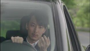 gambar 11, sinopsis drama korea shark episode 5, kisahromance