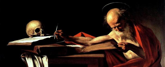 Khoa học hiện đại và triết học