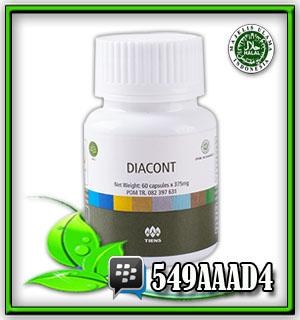 diabetes kontrol, obat herbal pengontrol diabetes, membantu sekresi insulin, memperbaiki pankreas