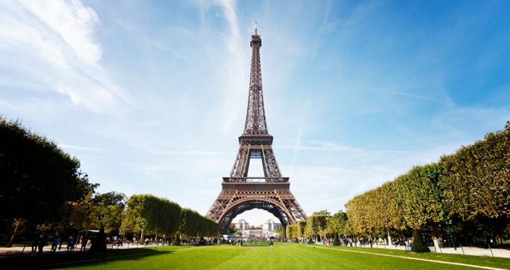 Se déplacer en ville - Dialogue français
