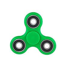 Fidget Spinner Para Crianças autistas