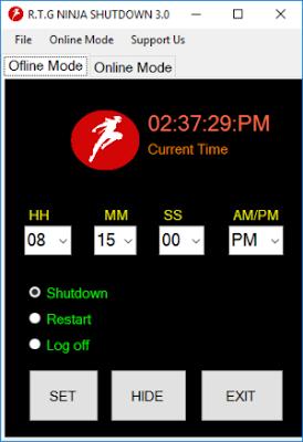 Screenshot_8-8