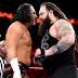 """""""The Ultimate Deletion"""" deverá acontecer no próximo RAW!"""