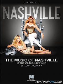 Nashville Phần 1